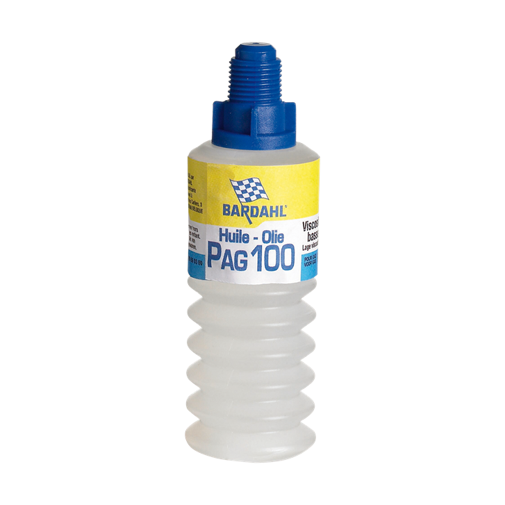 Pag Oil - ISO 100 - 55ml